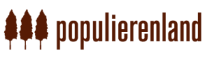 Populierenland.com